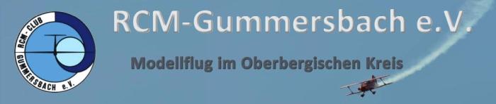 RCM Gummersbach e.V.